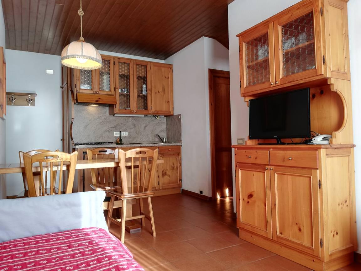 Borgo_al_Sole_resort_176