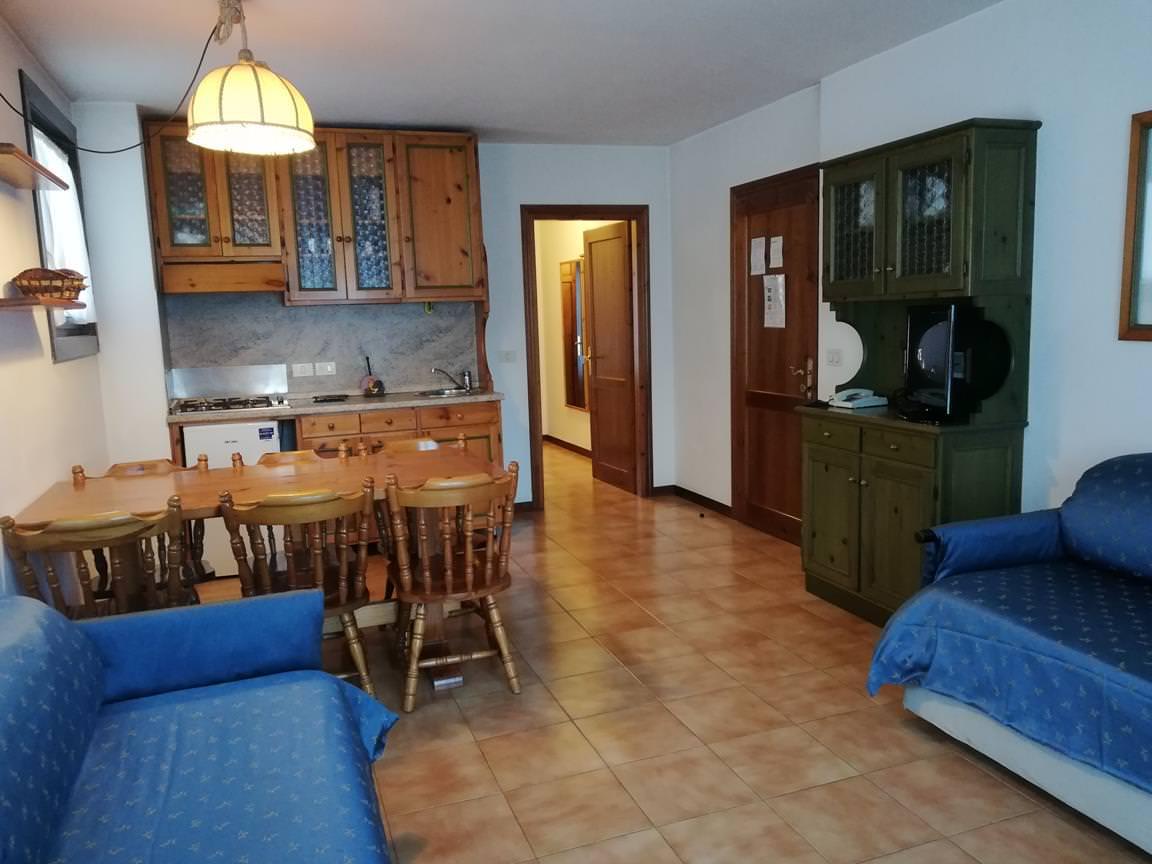 Borgo_al_Sole_resort_189