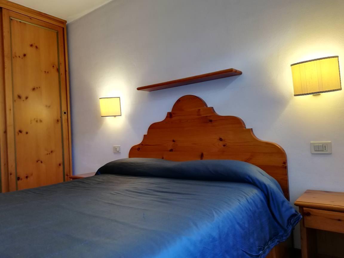 Borgo_al_Sole_resort_196