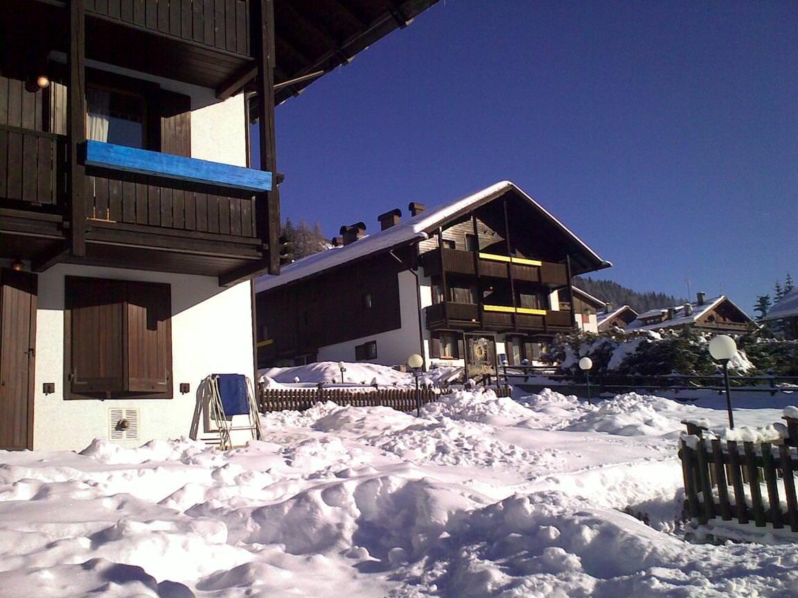 Borgo_al_Sole_resort_32