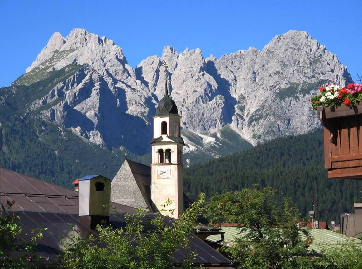 Borgo_al_Sole_resort_78
