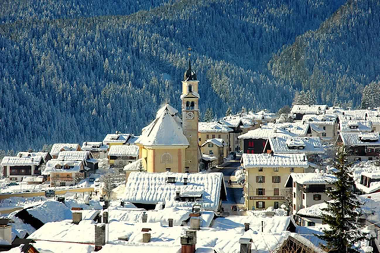 Borgo_al_Sole_resort_9