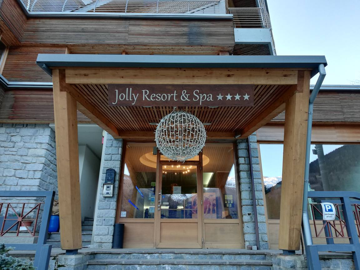 Jolly_resort_155